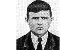 Мишин Валентин Фёдорович