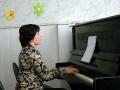 Автор песни «Пионерская» Винс Елена.