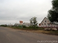 new-village-01