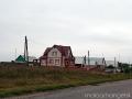 new-village-02
