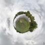 Лесной Глобус Малоархангельска