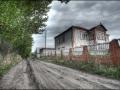 Пригород Малоархангельска