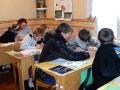rabota-so-slovaryami-6-klass