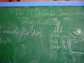 wunschzettel-6-klass