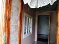 Фото ресепшн гостиницы Малоархангельска