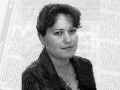 Татьяна Николаевна Замараева