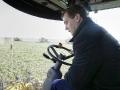 Во время рабочей поездки по Орловской области