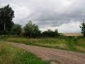 Село Луковец