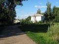 Село Луковец, улица