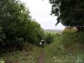 Общий вид гидрологического памятника природы «Родники села Луковец»