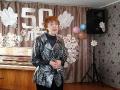 Г.С.Абакумова работает в музыальной школе 47 лет.