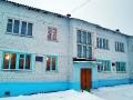 Детская школа искусств г.Малоархангельска