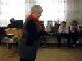 КТД «Письмо солдату».
