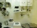 Рассматривая экспонаты, в музее можно провести целый день.