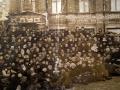 17-й малоархангельский уездный съезд Советов. 16 марта 1927г.г.