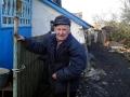 В посёлке Рогатый живут приветливые доброжелательные люди.