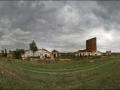 Пенькозавод вблизи. Фото - Сергее4