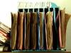 Классные журналы (2004)