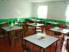 Школьная столовая (2006)