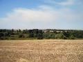 Деревня Сидоровка