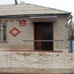 Работники прокуратуры Малоархангельского района поддержали государственное обвинение по уголовному делу