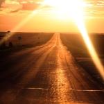Утверждена документация автодороги до Пересухи