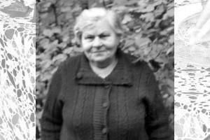 Варвара Константиновна Полунина из Малоархангельского района