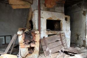 Строительство нового дома начинается с инженерных систем. Отопление, радиаторы, системы отопления — вот что входит в инженерию.