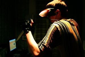 Скоростное подключение к сети Интернет даст возможность играть в контру. А нескоростное — возможность игры в Контру Лайф.