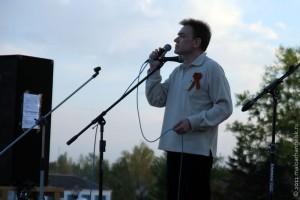 Профессиональная акустика для проведения городских мероприятий; колонки, домашние кинотеатры и прочее на сайте microsib.ru. А также новости продавцов и производителей музыкальной техники.