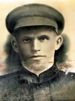 Терехов Леонид Иванович, фото 50-х годов