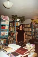 Раиса Александровна Юдина работает в Луковской сельской библиотеке 35 лет. Все, что волнует пожилых людей, является темами обсуждений в рамках клуба «Поговорим по душам».