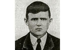 Мишин Валентин Фёдорович, Полный Кавалер ордена Славы