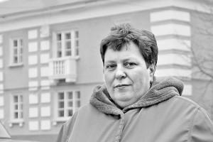 Ольга Викторовна Степина 28 лет своей жизни отдала работе в сфере ЖКХ