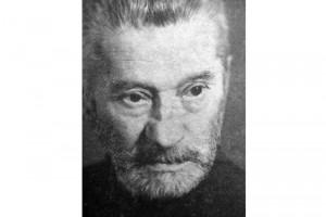 Лев Сергеевич Овалов