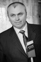 Юрий Алексеевич Маслов, новый глава Малоархангельского района