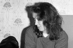 Орёл, 1991 года. Фото: IML.