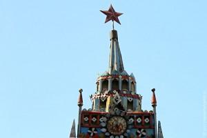 Кремль в деревне Медведево Малоархангельского района Орловской области.