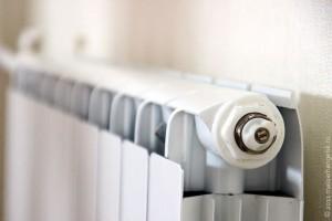 Тепло в доме: сколько стоит батарея отопления (Италия)?