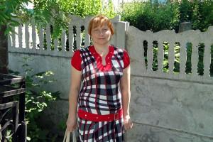 Валентина Николаевна Васютина, директор детского сада № 2 г. Малоархангельска.