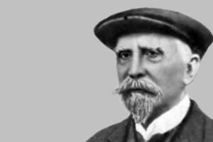 Кулешов Павел Николаевич.