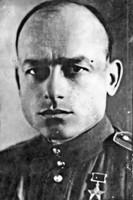 Локтионов Андрей Фёдорович.