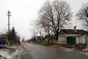 1 декабря в Малоархангельске.