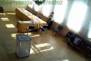ИУ № 471, город Малоархангельск, К.Либкнехта, 64.