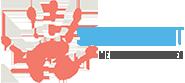 Логотип SITE-ART.net.
