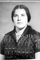 Панарина Вера Ивановна.