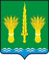 Герб Малоархангельского района Орловской области.