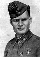 Николай Михайлович Карабулин.