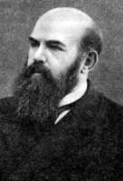 Леонид Егорович Оболенский.