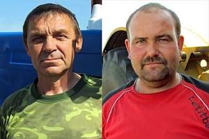 Работники ООО «Орелагроинвест».